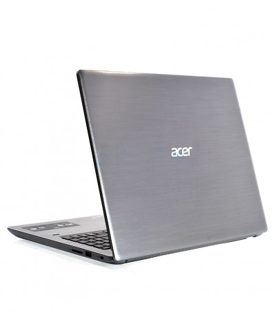 Acer Swift Notebook SF315-41-R64F/T016 (Gray)