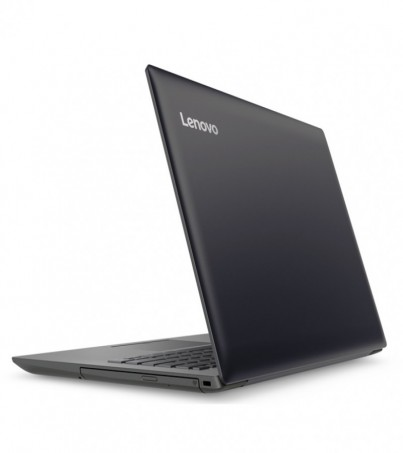 Lenovo IdeaPad Notebook 320S-81BQ005CTA (Gray)