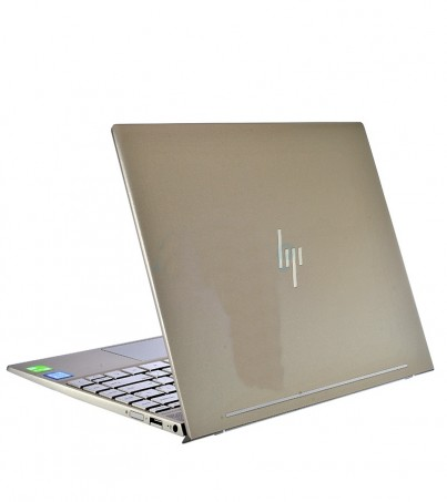 HP Envy 13-ah0024TX (4JD77PA#AKL)