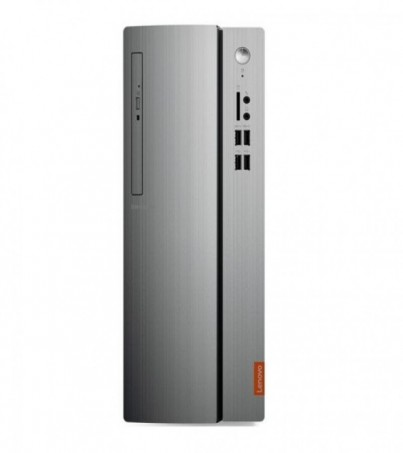 Lenovo IdeaCentre Desktop IC 510-15IKL (90G800FUTA)