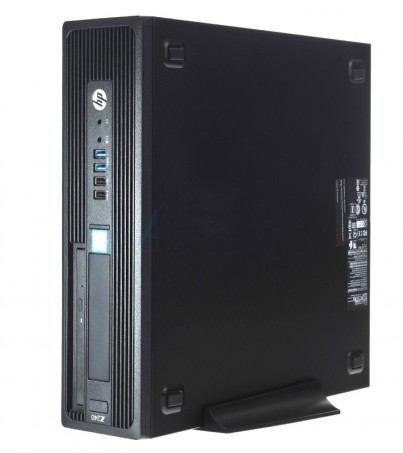 HP WorkStation Desktop Z240 (L8T14AV#99709281)