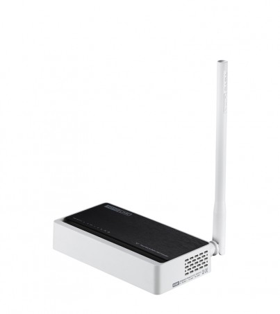 (Refurbish) TOTOLINK 150Mbps Wireless N AP/Router N150RT