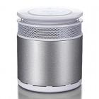 Rapoo Bluetooth Mini Speaker A3060 (A3060-GY) Gray