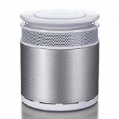 Rapoo Bluetooth Mini Speaker A3060 (A3060-BK) Black