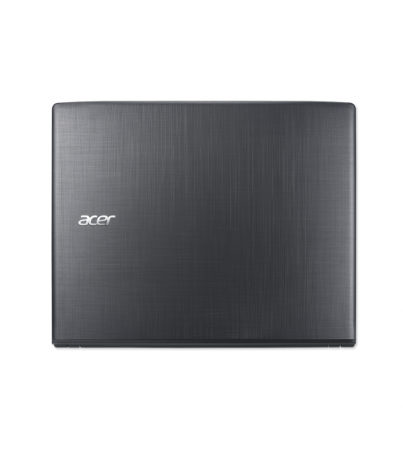 Acer TravelMate P249-G2-MG-50JN (HO-UN-VEAST-009)