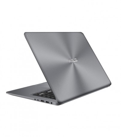 Asus Notebook X510UA-BR1025T (Gray)