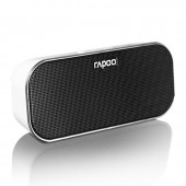 Rapoo Bluetooth Mini NFC Speaker A300 (A300YL) Yellow