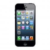 (Refurbished) Apple iPhone 5 16 GB