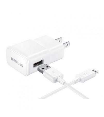 Samsung Adaptive Charger + USB