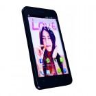 i-mobile I-Style 2.9 - black