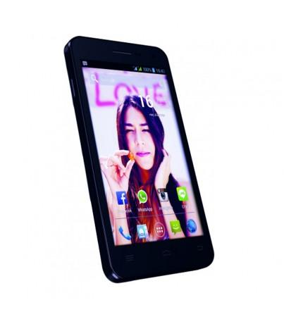i-mobile I-Style 2.9