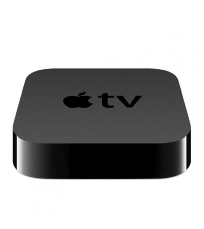 Apple TV 2nd Generation 32 GB