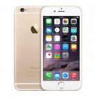 (รีเฟอร์บิช) แอปเปิ้ล ไอโฟน 6 128 GB - Gold