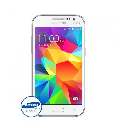 Samsung GALAXY CORE Prime V