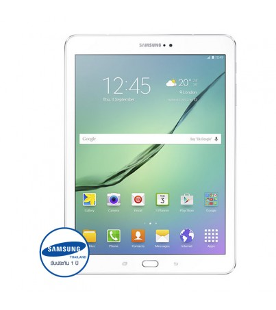 Samsung Galaxy Tab S2 9.7'' - White