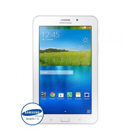 Samsung Galaxy Tab 3V 3G - White