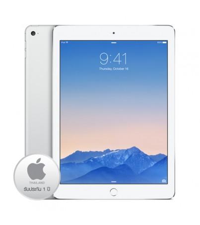 Apple iPad Air 2 16 GB Wi-Fi - Silver