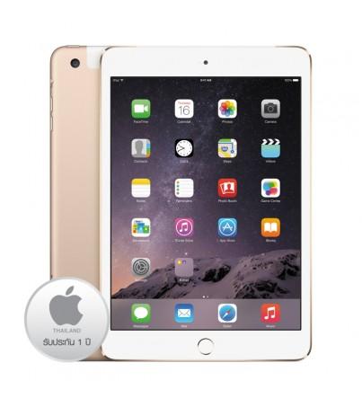Apple iPad Mini 3 16 GB Wi-Fi