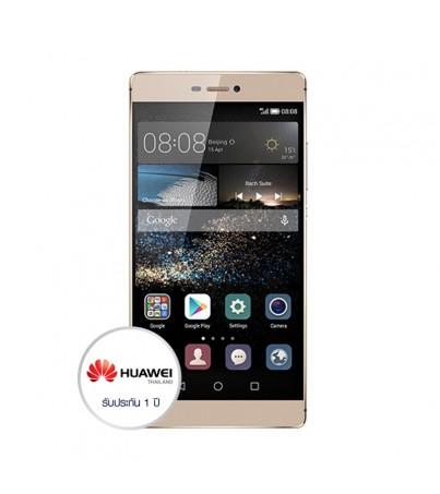 Huawei P8 Premium 64GB