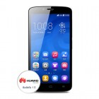 Huawei Honor 3c lite - Black