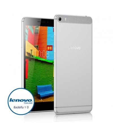 Lenovo PHAB plus (PB1-770M) Free case, Flim