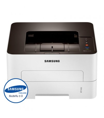 ซัมซุง Printer Xpress SL-M2825ND Mono Laser (28 ppm)