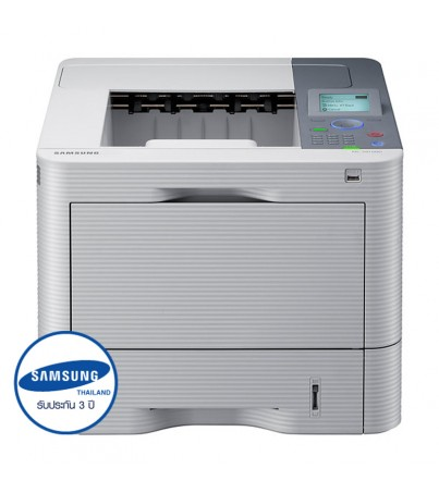 ซัมซุง Printer ML-5010ND Mono Laser (48 ppm)