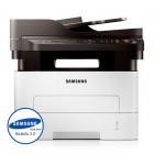 Samsung Printer Xpress SL-M2875FD Mono Laser Multifunction (28 ppm)