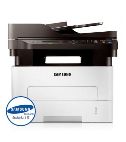 ซัมซุง Printer Xpress SL-M2875FD Mono Laser Multifunction (28 ppm)