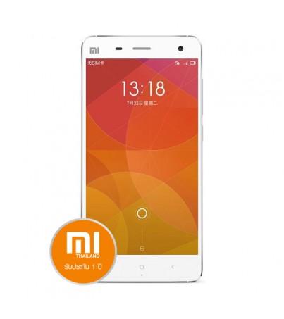 Xiaomi Mi4 16 GB