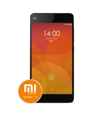 Xiaomi Mi4 16 GB (3G) * Global ROM