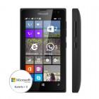 Microsoft lumia 435 Dual Sim - Black