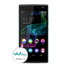 Wiko RIDGE 3G - Bleen