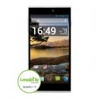 i-mobile IQ 6.6