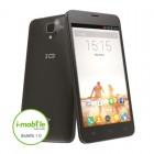 i-mobile IQ 6.9 DTV - Black