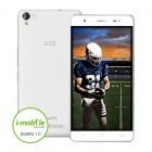 i-mobile IQ BIG 2 - White