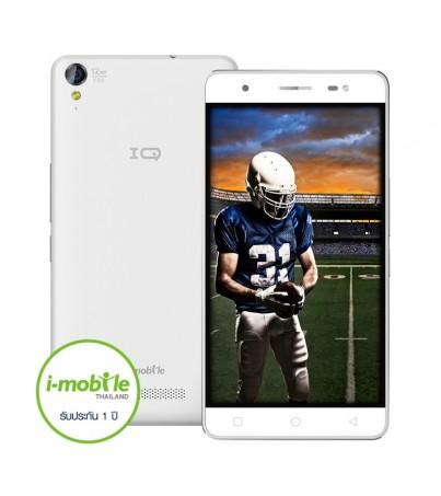 i-mobile IQ BIG 2