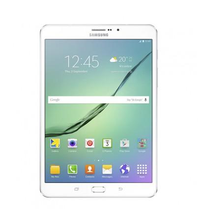 (รีเฟอร์บิช) ซัมซุง กาแล็กซี่ Tab S2 8.0'' warranty 3 months - White