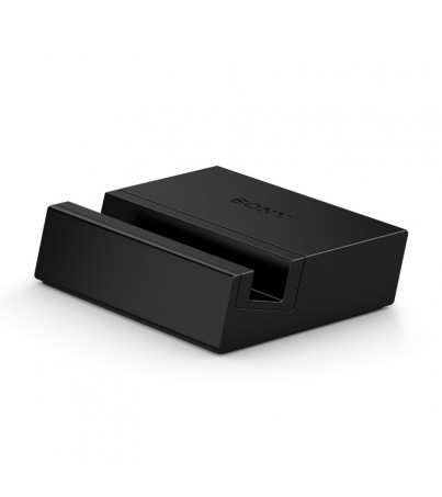 Sony Magnetic Charging Dock DK48 For Xperia Z3 and Xperia Z3 Compact