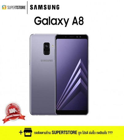http://supertstore com/th/smart-phones/8800-huawei-mate10-pro