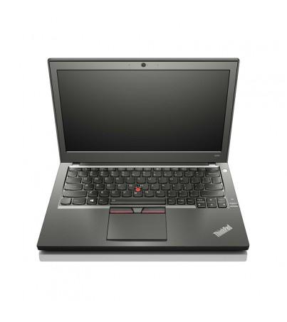 เลอโนโว ThinkPad X250 (20CLA05BTH) Free Carry Case
