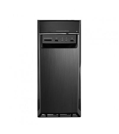 เลอโนโว H50-50 (90B7001HTA)