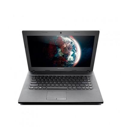 เลอโนโว G4030 (80FY00BUTA) Free KR-3907 Lenovo Backpack
