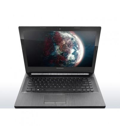 เลอโนโว G4080 (80E400CDTA) Free KR-3907 Lenovo Backpack