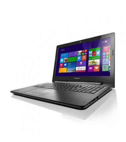เลอโนโว G5080 (80E5027PTA) Free KR-3907 Lenovo Bakckpack