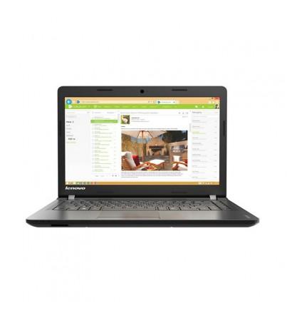 เลอโนโว IdeaPad100 (Ideapad 100-15IBY) Free KR-3907 Lenovo Backpack