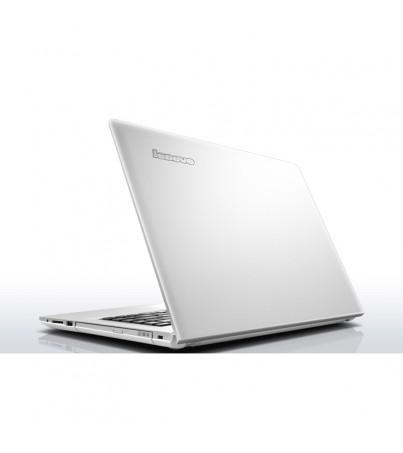 เลอโนโว Z4170 (80K5003ETA) Free KR-3907 Lenovo Backpack