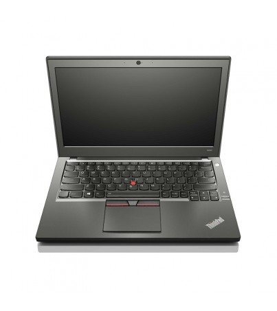 เลอโนโว ThinkPad X250 (20CLA05ATH) Free Carry Case