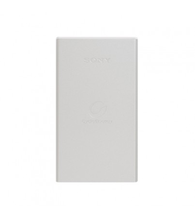 Sony Power Bank CP-S5 Silver