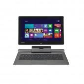 Toshiba Ultrabook Portégé Z10t-A101